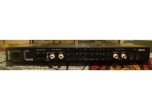 RME Audio ADI-648 (15882)
