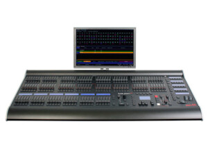 console solution XL
