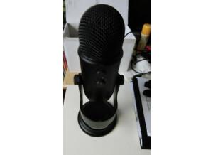 Blue Microphones YETI (10670)