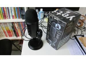 Blue Microphones YETI (78870)
