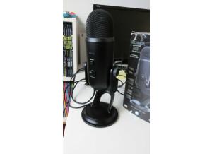 Blue Microphones YETI (17206)