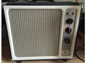 Tone King Falcon (81303)