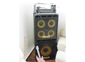Ampeg SVT-6 Pro (99562)