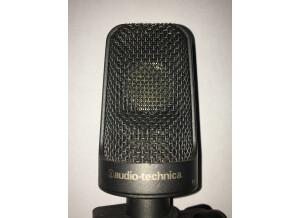 Audio-Technica AE3000 (88105)