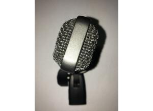 Audio-Technica AE3000 (26916)