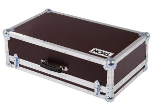 Moog Music SUB 37 (70212)