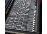 Crest X Monitor 32/12 en Fly