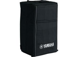 Yamaha SC-DXR10