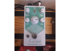 arpanoid 1