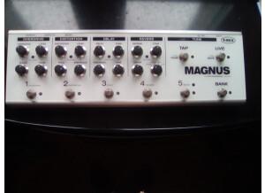 T-Rex Engineering Magnus