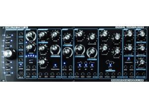 Radikal Technologies Delta CEP A (34166)