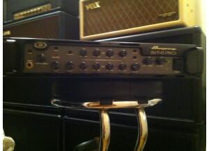 Ampeg SVT-6 Pro (26035)