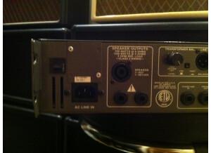 Ampeg SVT-6 Pro (91199)