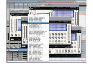 Focusrite Liquid Mix 16 (74866)