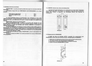Ecler Sclat 4 (27059)