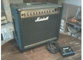Vends ampli guitare Marshall 4101 JCM900 Dual Reverb [1990-1999] 100W