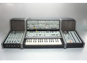 Roland SYSTEM 100