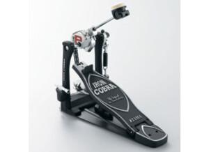 Tama Iron Cobra HP900P