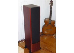Boston Acoustics VR2