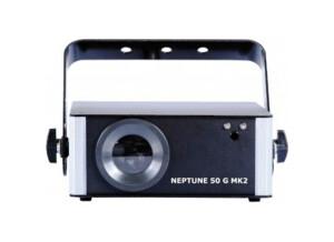 Power Lighting Neptune 50 G MK2