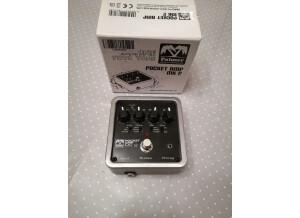 Palmer Pocket Amp mk2 (9212)
