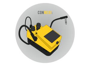 NEXI Industries ConNEXI