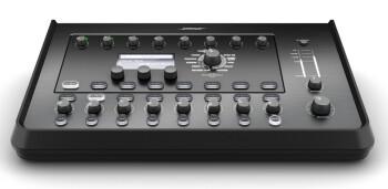 Bose T8S ToneMatch : T8S