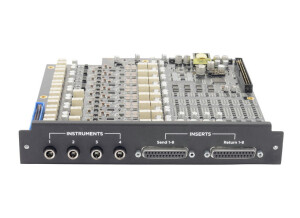 Apogee 8 Channel Mic Preamp