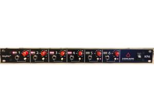 Avedis Audio KeyPre KP6