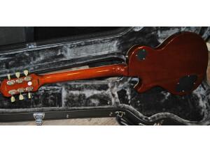 Epiphone Les Paul Standard Florentine Pro
