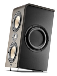 shape focal professionel audio