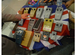 Musikmesse 2011 40