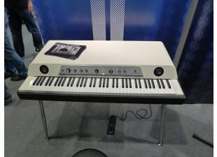 Musikmesse 2011 48