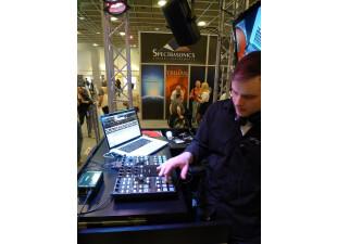 Musikmesse 2011 49