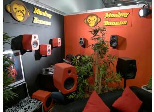 Musikmesse 2011 70