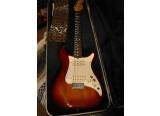 Fender Lead III