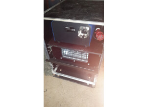 Look Solutions Orka (9000 W)