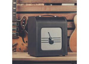 Harmony (String Instruments) Model 8418 Reissue