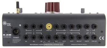 Heritage Audio RAM System 2000 : 750 RAMsys2000 detail1