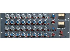 Heritage Audio MCM-20.4