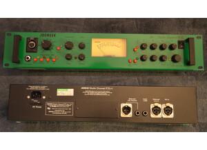 Joemeek VC1Q Studio Channel (50838)