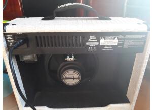 Ibanez TBX30R