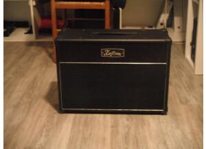 Blackstar Amplification LT Drive (87849)