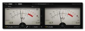 mvMeter2 big