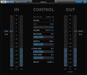 trackcontrol