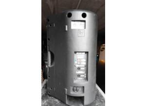 Electro-Voice ZX5-60