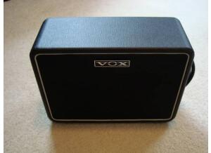 Vox V110NT (53185)