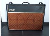 vend Vox AC30 1963 JMI