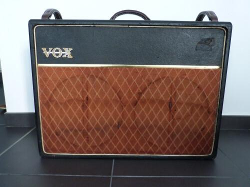 Vox AC30 Vintage (44795)