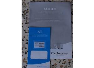 Cabasse Majorca MC40